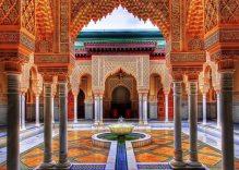 Marocco – Partenze Garantite