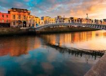 Irlanda dell'Ovest 2019