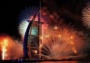 GRAND TOUR DUBAI EXPO E OMAN 2021