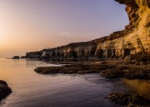 Cipro, un'isola da scoprire