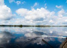 Arcipelago Finlandese