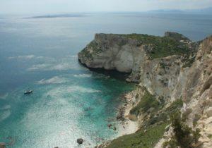 Sardegna Misteriosa